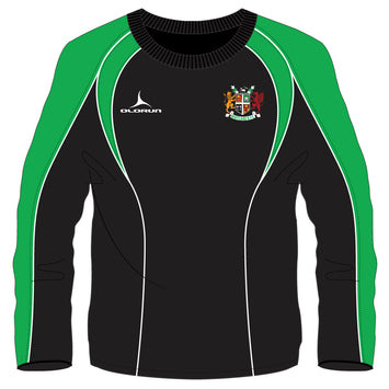 Whitland RFC Kid's Iconic Training Top