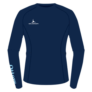 Narberth RFC Kid's All Purpose Base Layer