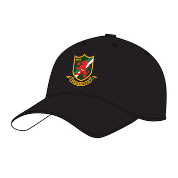 Burbage RFC Adults Cap