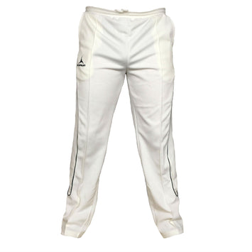 Olorun Men's Cricket Trouser Navy