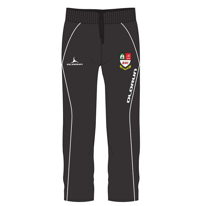 Sundays Well RFC Kid's Iconic Training Pants