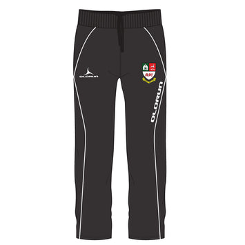 Sundays Well RFC Adult's Iconic Training Pants