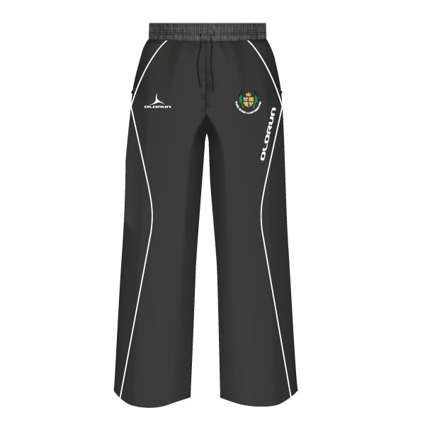 Llandovery RFC Kid's Iconic Training Pants
