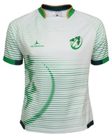 Olorun Contour Ireland Home Nations Rugby Shirt