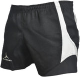 Olorun Flux Shorts Black/White (Fast Delivery)