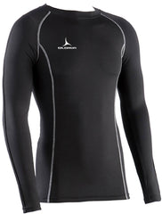 Olorun Precept Base Layer Black