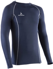 Olorun Precept Base Layer Navy