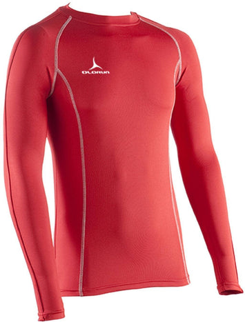 Olorun Precept Kids Base Layer Red