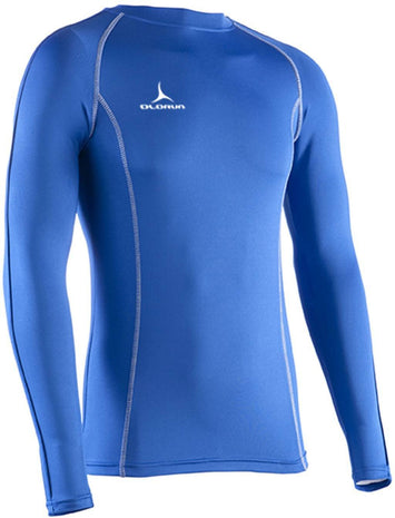 Olorun Precept Kids Base Layer Royal
