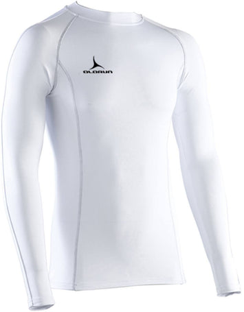 Olorun Precept Kids Base Layer White