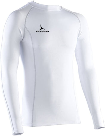 Olorun Precept Base Layer White