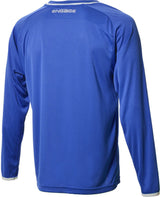 Engage Pro Football Shirt Royal/White (Fast Delivery)