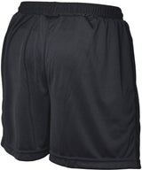 Engage Pro Football Shorts Black (Fast Delivery)