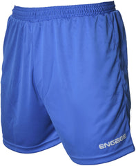 Engage Pro Football Shorts Royal (Fast Delivery)