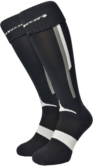 Olorun Elite Socks Black/Dark Grey/White (Fast Delivery)