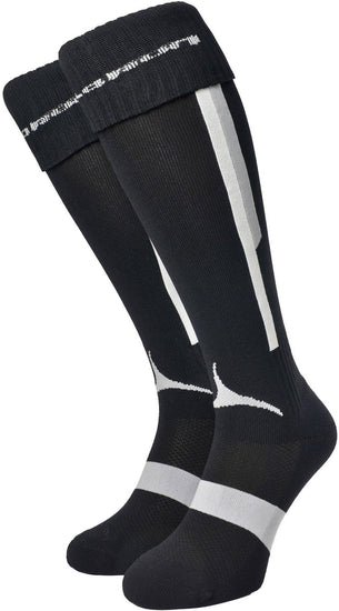 Olorun Elite Socks Black/White/Silver (Fast Delivery)
