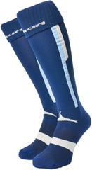 Olorun Elite Socks Navy/Sky/White (Fast Delivery)