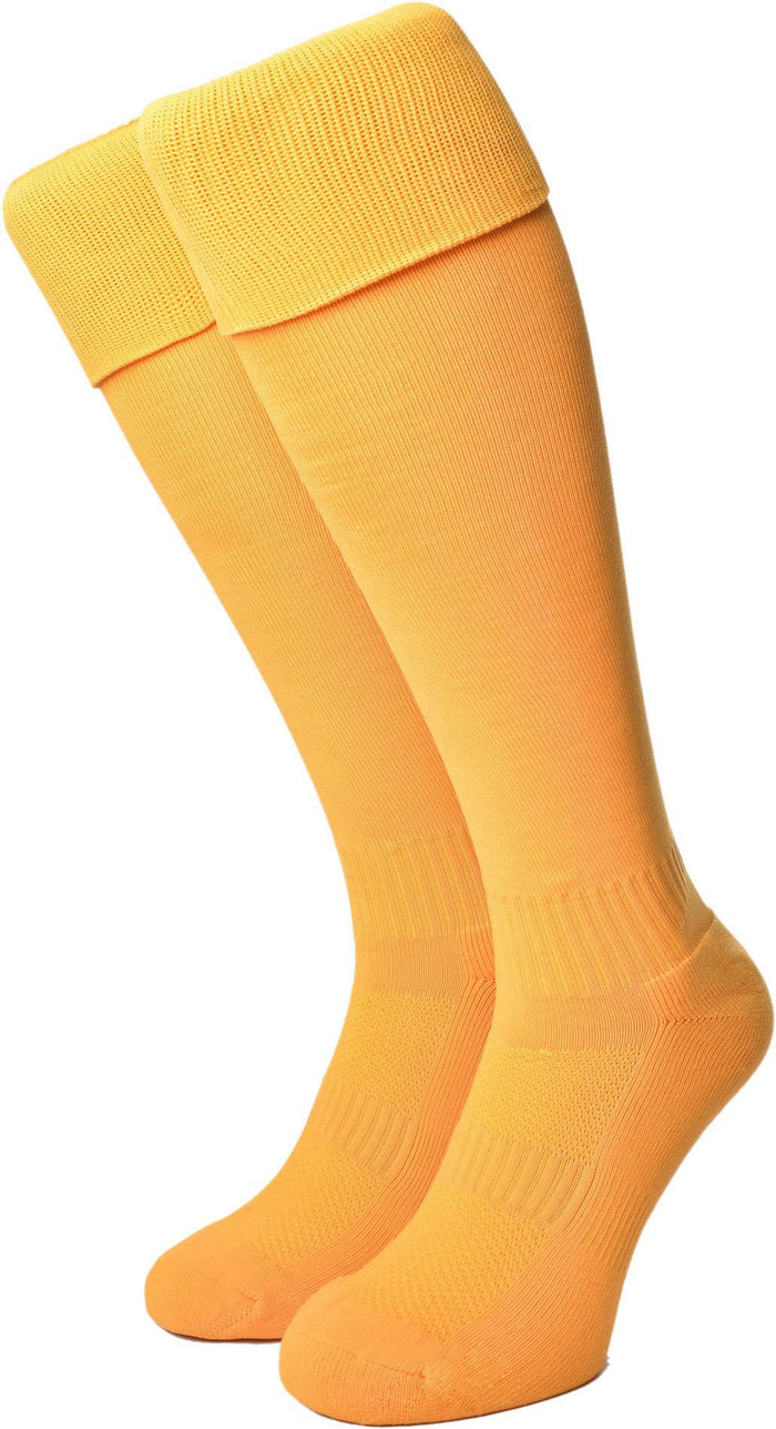 Olorun Euro Socks Amber (Fast Delivery)