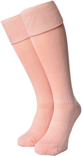 Olorun Euro Socks Pink (Fast Delivery)