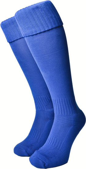 Olorun Euro Socks Royal (Fast Delivery)