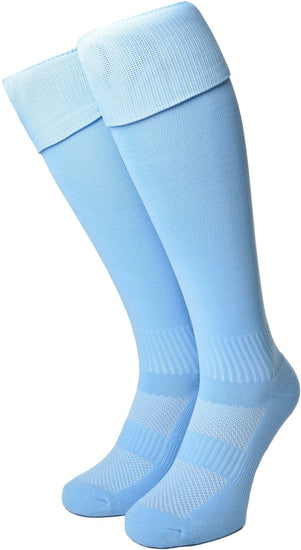 Olorun Euro Socks Sky (Fast Delivery)