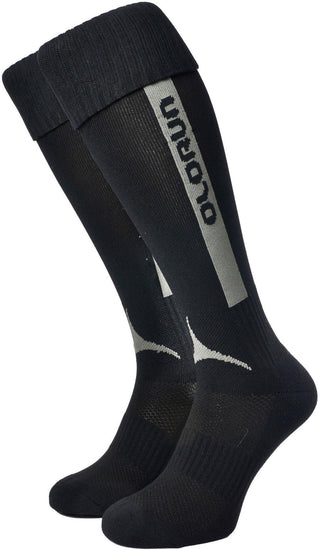 Olorun Original Socks Black/Dark Grey (Fast Delivery)