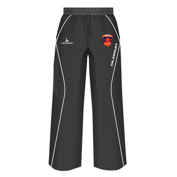 Llandovery JFC Adult's Iconic Training Pants