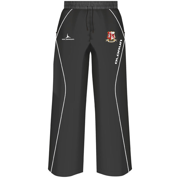 Cwmafan RFC Kid's Iconic Training Pants
