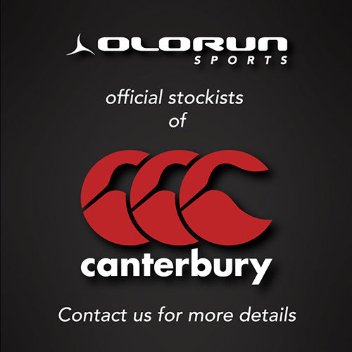 Canterbury Stockist