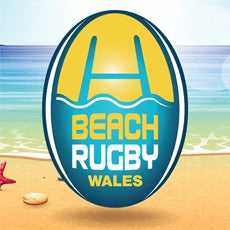 Beach Rugby Wales