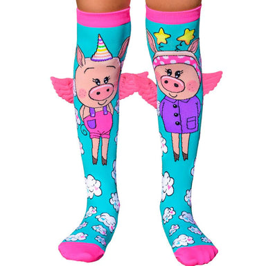 Piggy Socks