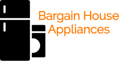 Bargain House Appliances