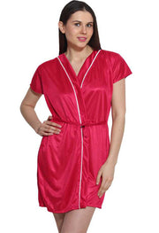 Calida Amazing  Robes For Womens with 2  FREE Panties - Meet Desires