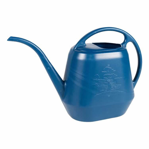 Bloem 144 oz. Watering Can (1 gallon)