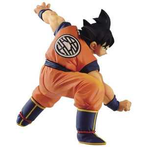 DRAGON BALL SUPER - SON GOKU FES!! VOL.14 (A:SON GOKU) PRE-ORDER