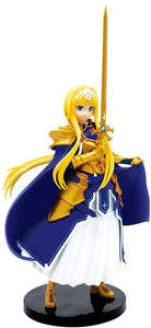Taito Sword Art Online Alicization: Alice Synthesis Thirty Figure