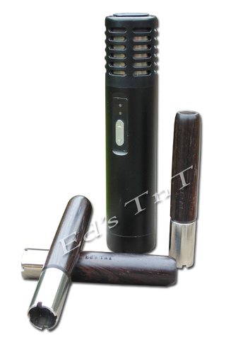 Arizer Air 1 & 2 Wood Vapor Stem