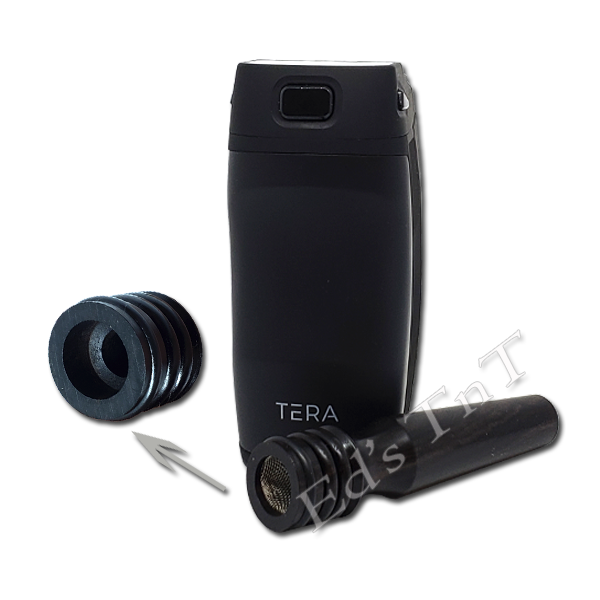 Boundless Tera Blackwood Stem