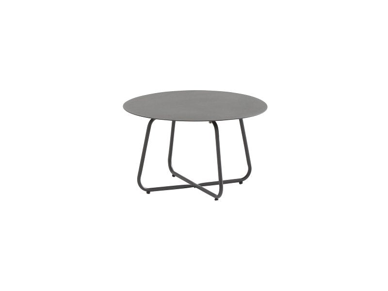 Dali-Coffee-Table-Round-58x35H-Anthracite