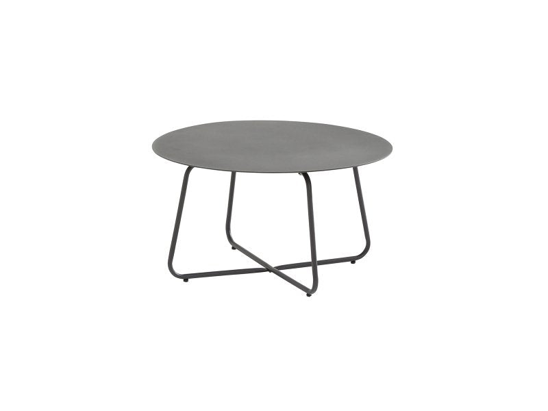 Dali-Coffee-Table-Round-73x40H-Anthracite