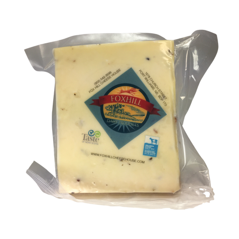 Gouda - Herb/Garlic (only available as Click & Collect or In-Store)