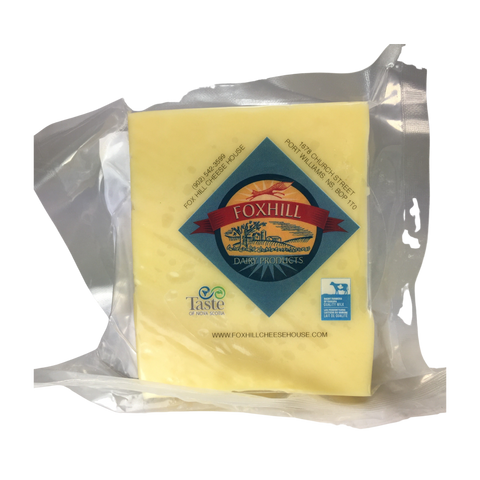Gouda - Medium (only available as Click & Collect or In-Store)