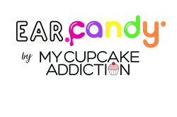 ear_candy_logo_mycupcakeaddiction