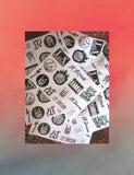 4. Sticker Pack