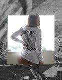 2. Broken Dreams L/S Tee