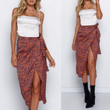 Casual Skirt