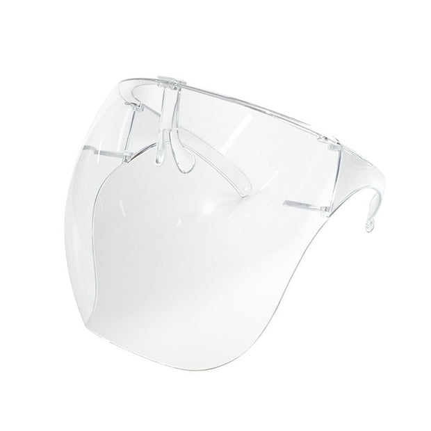 Faceshield Protective Glasses Goggles