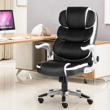 Load image into Gallery viewer, ERMES - Executive Office Chair