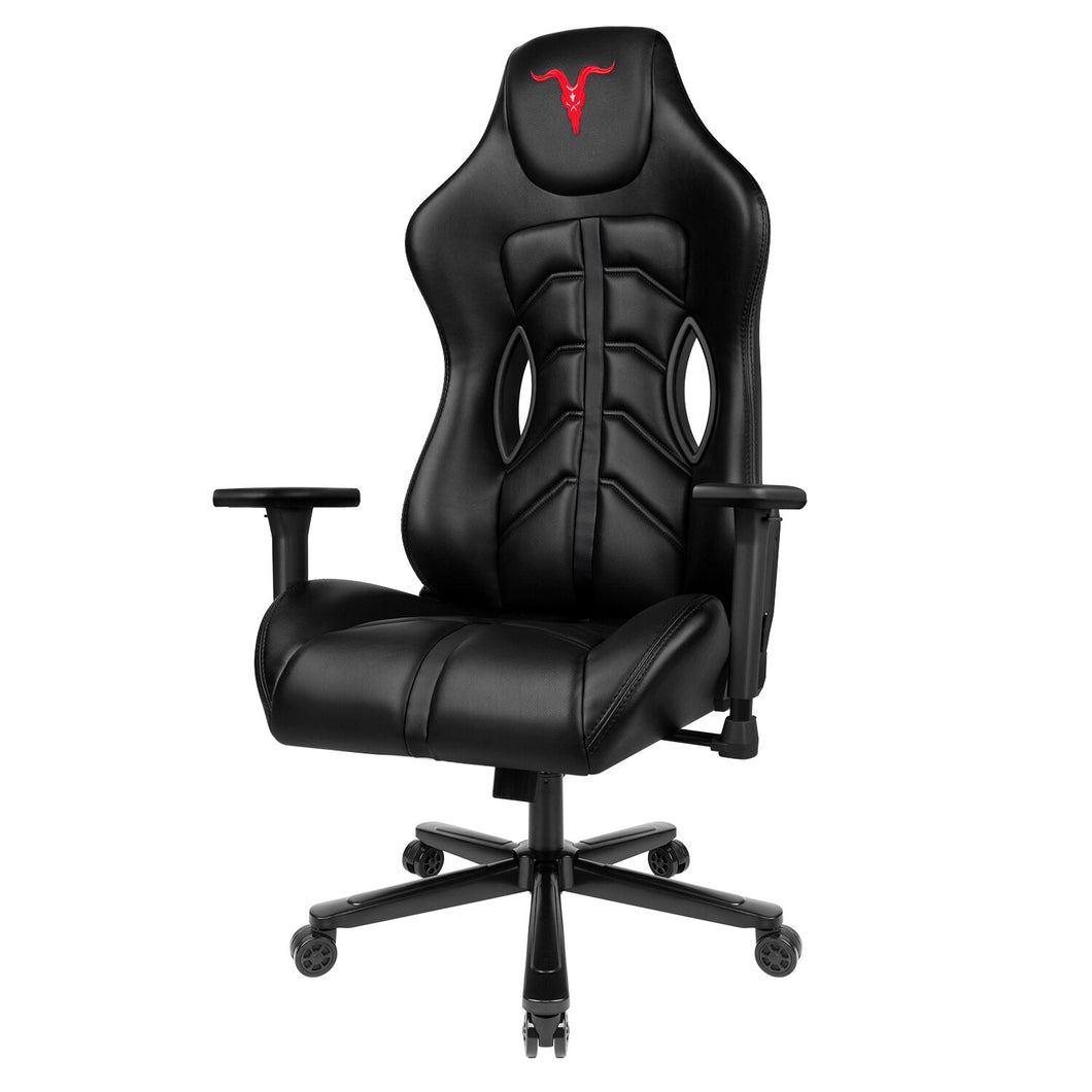 DIONISIO - Office Chair / Gaming Chair