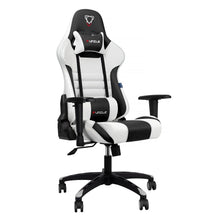 Load image into Gallery viewer, APOLLO - Gaming Chair / Office Chair
